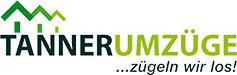 Umzugsfirma Tanner Umzüge AG Zürich
