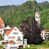 Küsnacht_-_ZSG_Stadt_Rapperswil_2011-05-01_18-55-54