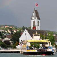 Zürichsee_-_Meilen_IMG_2643 (1)